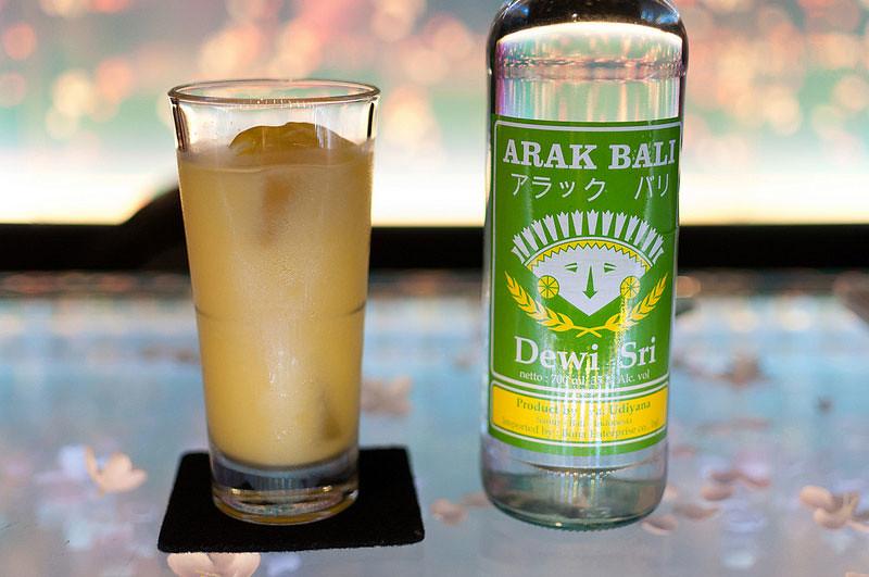4-arak-via-Southeastasiawanders
