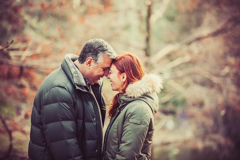 Preboda Verónica & José Luís