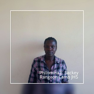 Sackey-Philomina | by STEM+Love=A Better World