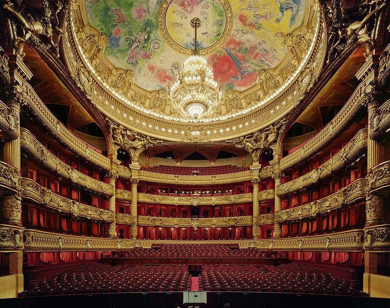 Le Palais Garnier - Page 2 31895402520_b93e3b2a10_c