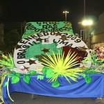 UNIDOS DAS VARGENS - 2009