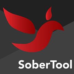 SoberTool