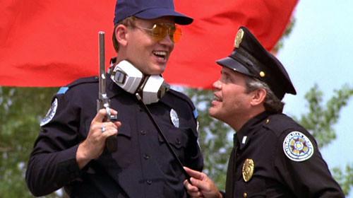 police_academy_2