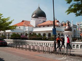 IMG_0502 Keling masjid , mosque, Penang