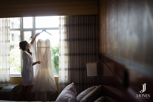 20150704_4th_of_july_huguenot_loft_wedding_0091 | by Upstate I Do