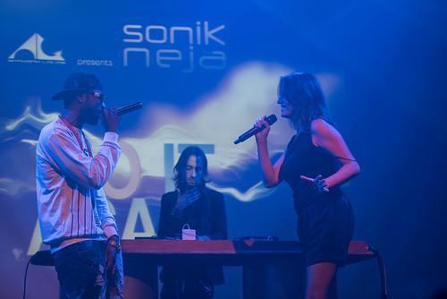 65-2015-10-24 Sonik Neja-DSC_1815.jpg