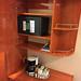 NCL Sun Cabin 9245 -04