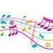 Как в Контакте скачать музыку