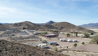 Tecopa Hot Springs (0144) | by DB's travels