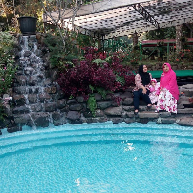 7-pool-via-hanindyafanny