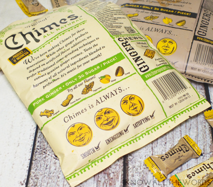 the sweet tooth chimes ginger chews (3)