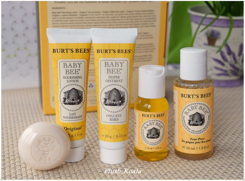 burts bees Moisturize your lips and skin with burt's bees natural skin care products, featuring soothing bee's wax shop pharmaca for burt's bees today.