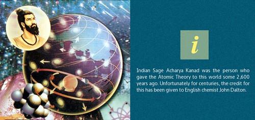 acharya-kanad-atomic-theory-720x340