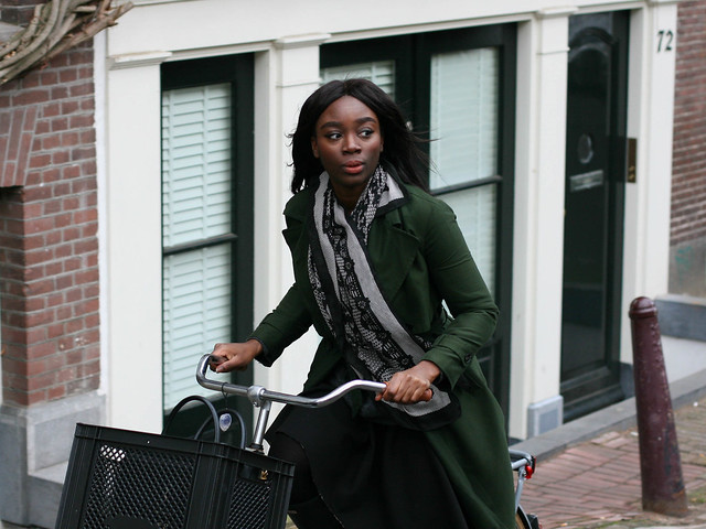 Amsterdam-Cycle-Chic-March-2
