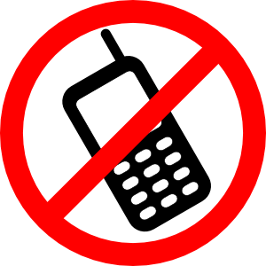 1206558994350927690taber_no_cell_phones_allowed-svg-med1