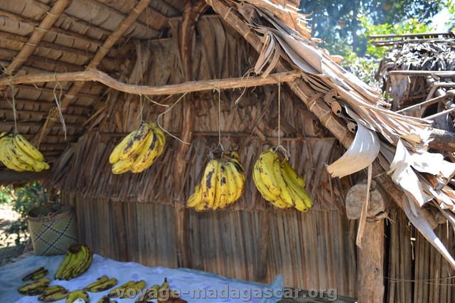 Tamatave Madagascar