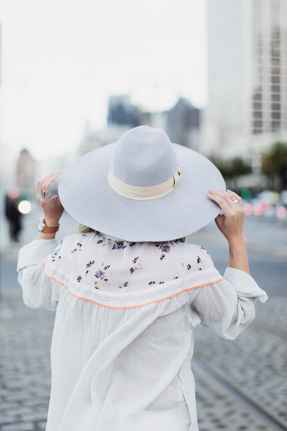 07freepeople-sf-sanfrancisco-hat-style-fashion