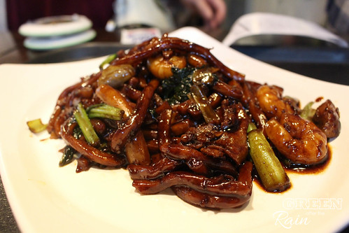 160908f Malaysian Food Street _38
