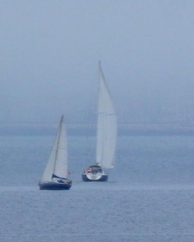 Velero y velero 2 (2)