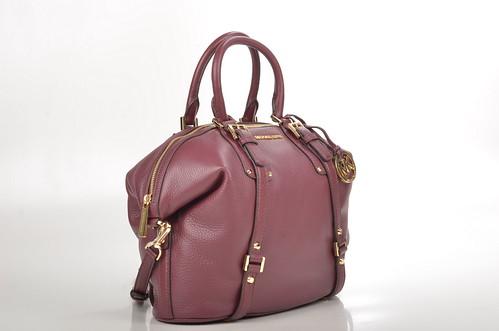 michael kors bedford belted lg satchel handtasche 30f5gbfs. Black Bedroom Furniture Sets. Home Design Ideas