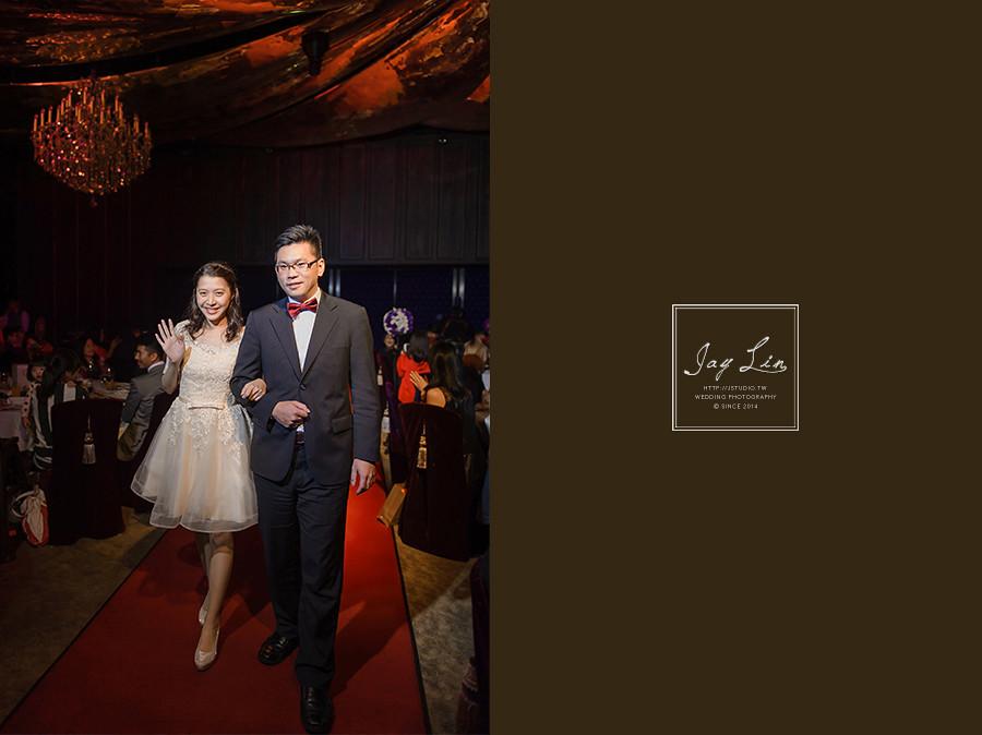 君品酒店 婚攝 台北婚攝 婚禮攝影 婚禮紀錄 婚禮紀實  JSTUDIO_0162