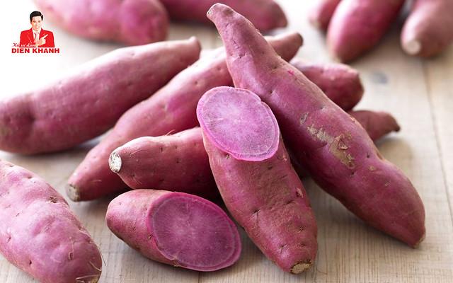 purple-yam-ftr