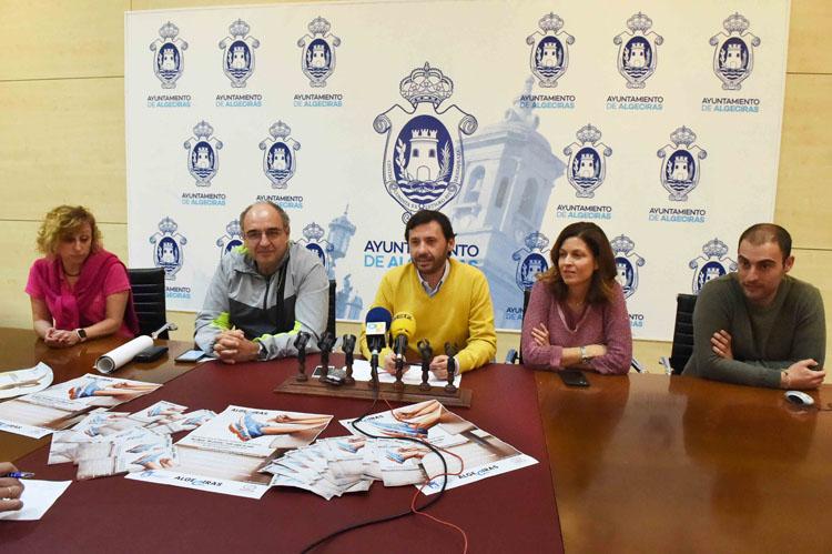 RUEDA-DE-PRENSA-PRESENTACION-WEB-ALGECIRAS-CORRE.JPG_15158938561
