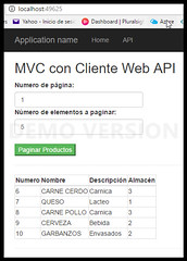 MVC_Paginada