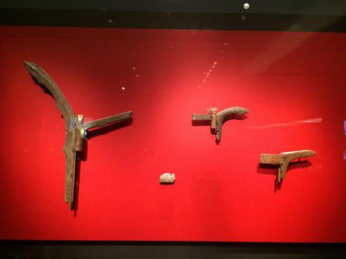 IMG_1162 _ Tomb Treasures, Asian Art Museum