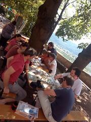 2015-08-21 - Corsario Lúdico 2015 - 09