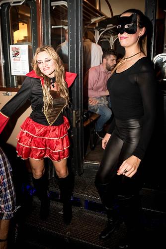 236-2015-10-31 Halloween-DSC_2753.jpg