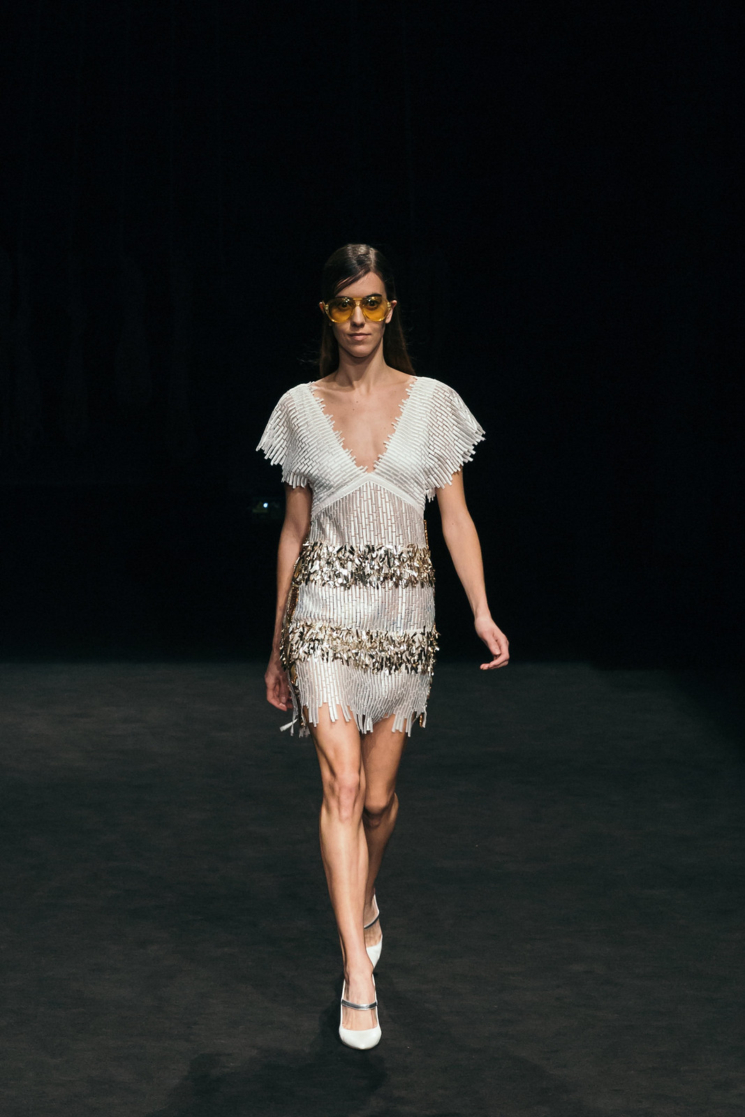 Jessie Chanes - Seams for a desire - 080 Bacelona Fashion #080bcnfasion -8
