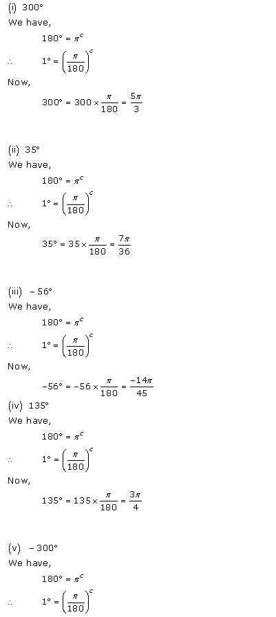 RD-Sharma-Class-11-Solutions-Chapter-4-measurement-of-angles-Ex-4.1-Q2