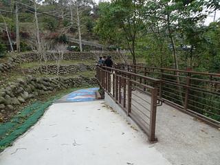 余伯伯的橋