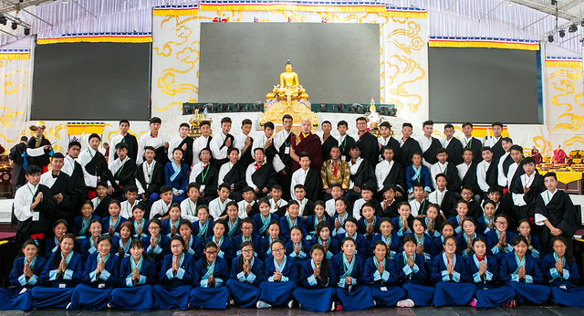 20170221_Tibet Volunteer Featured