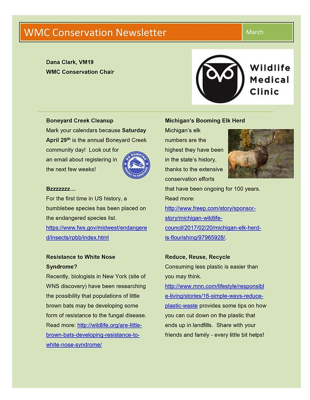 Conservation Newsletter March17p1.jpg