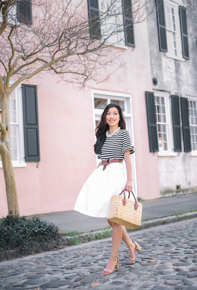 cute spring summer outfits charleston sc travel