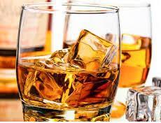 Cho thuê ly rượu vang, ly whisky, ly sâm banh