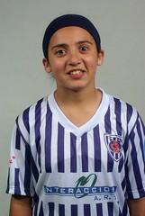 Luciana Natta
