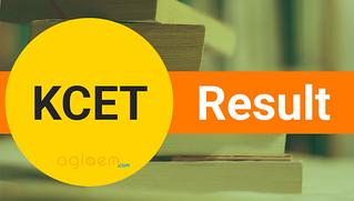 KCET Result 2017 (kea.kar.nic.in) – Karnataka CET Results