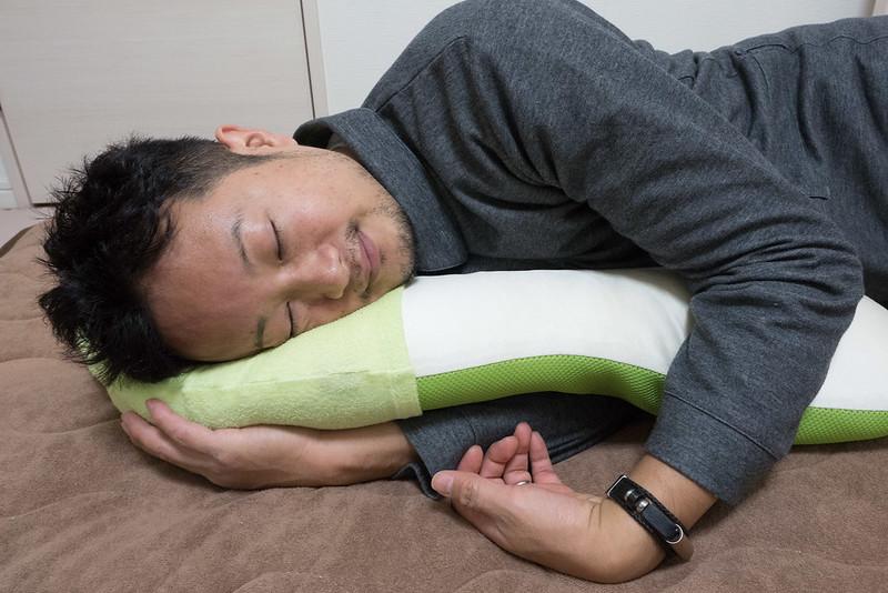 Arch_Pillow_Fun-17