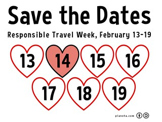 Save the Dates for #rtweek17