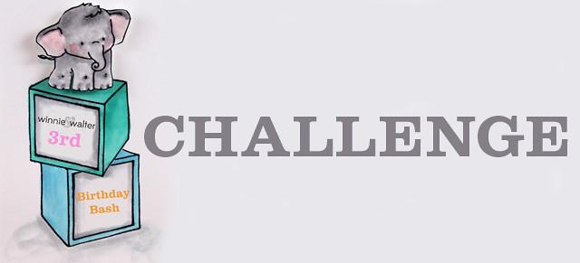 w&w_b3rdb_challengefinal