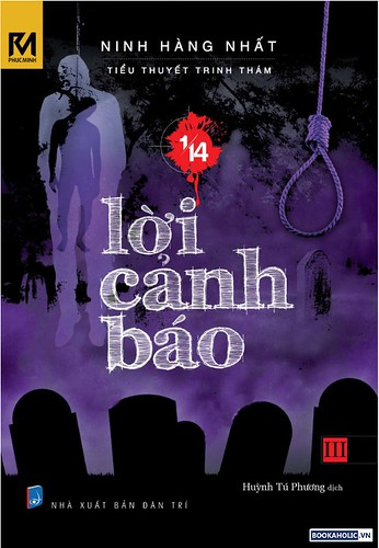 loi canh bao