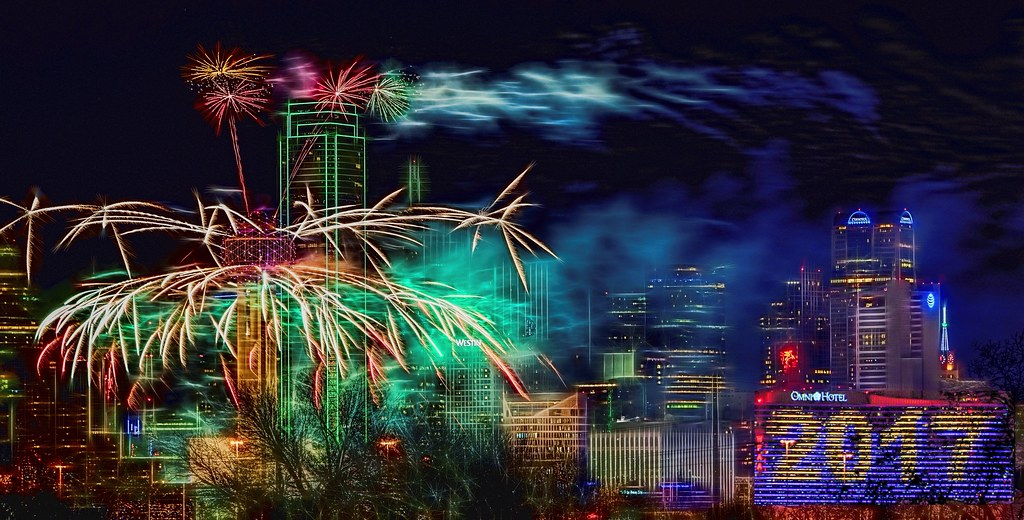 New Year Eve Images