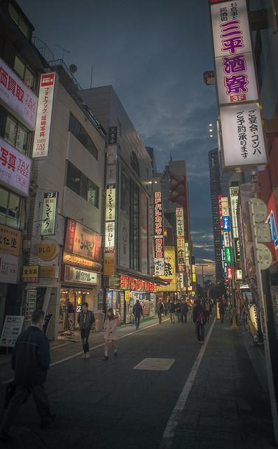 Tokyo_161226_6557