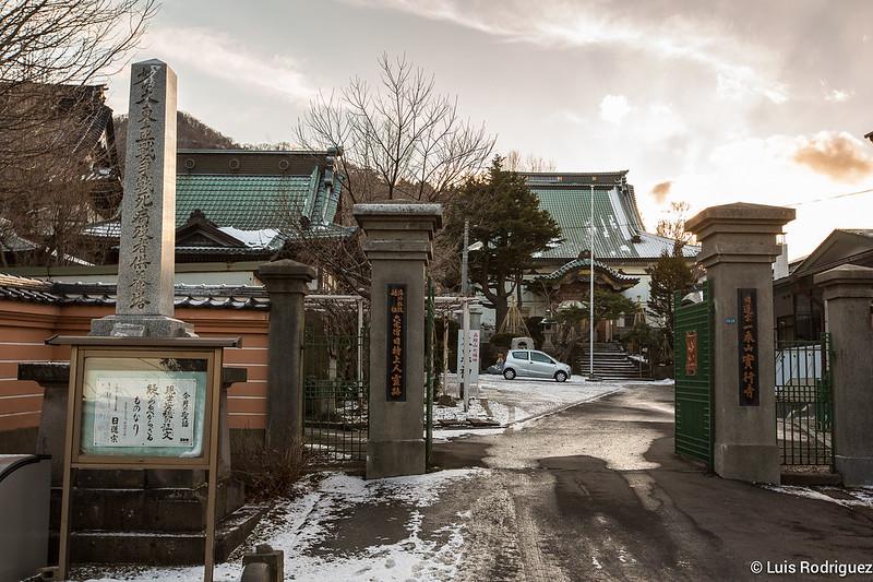 Motomachi-Hakodate-116