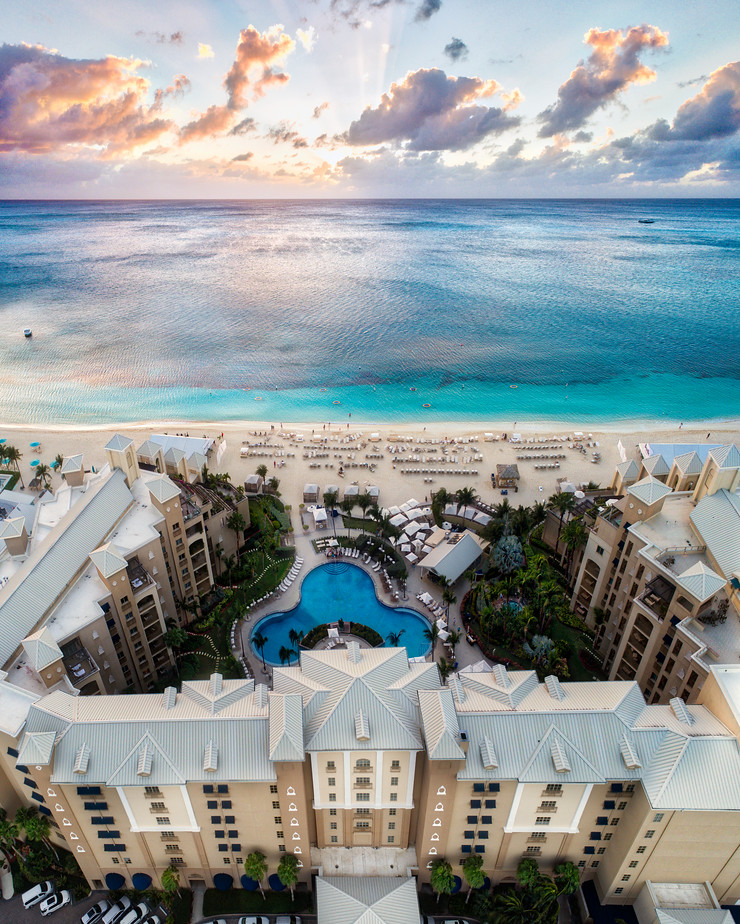 Image Result For Cayman Island Ritz