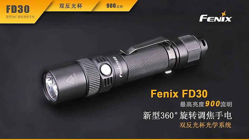 fd30-800-1