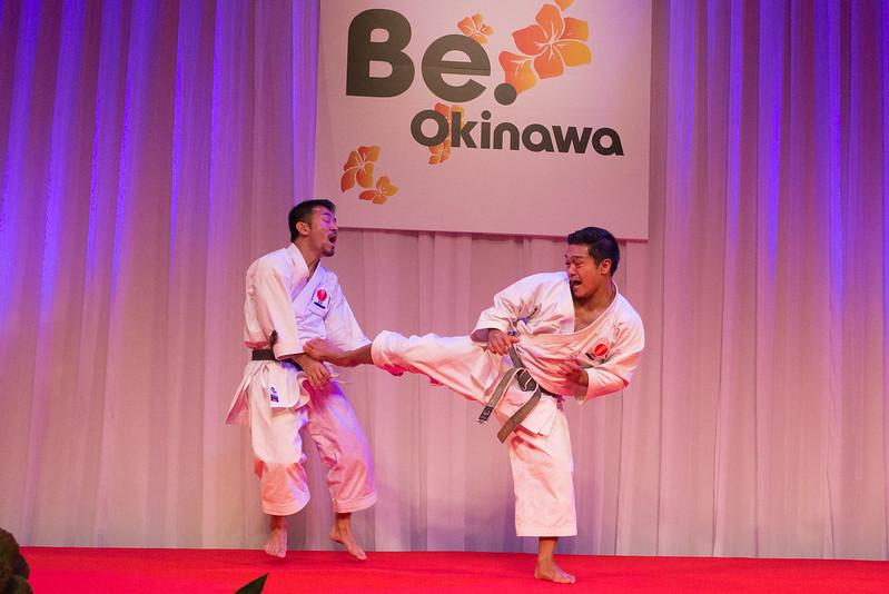 Okinawa_Night2017_Tokyo-45